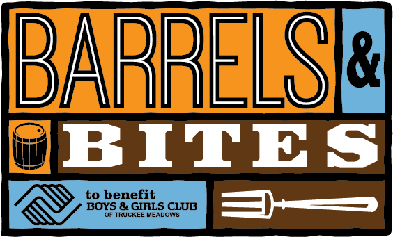 barrel-n-bites