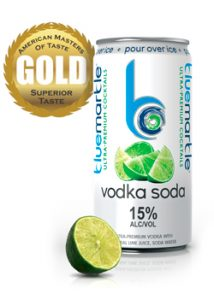 2021-cocktail-can-VS-with-ingredients-and-medal