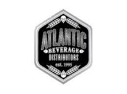 Atlantic Beverage Adds Blue Marble Seltzers and Canned Cocktails