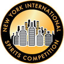 Blue Marble Cocktails bestowed RTD Producer of the Year at NYISC